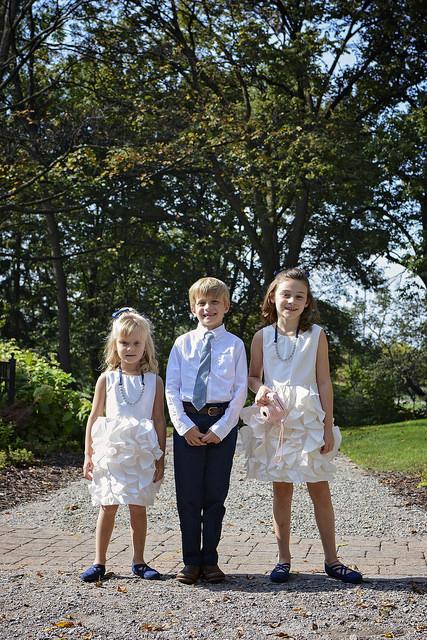 kristine_wedding_Sara&Matt_spiritedtable_photo44.jpg
