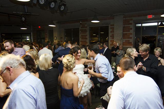 kristine_wedding_Sara&Matt_spiritedtable_photo48.jpg