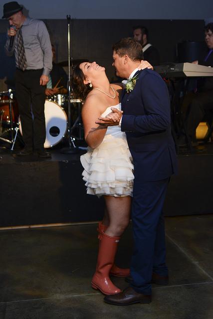 kristine_wedding_Sara&Matt_spiritedtable_photo04.jpg