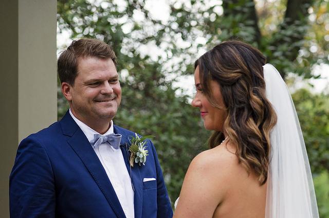 kristine_wedding_Sara&Matt_spiritedtable_photo13.jpg