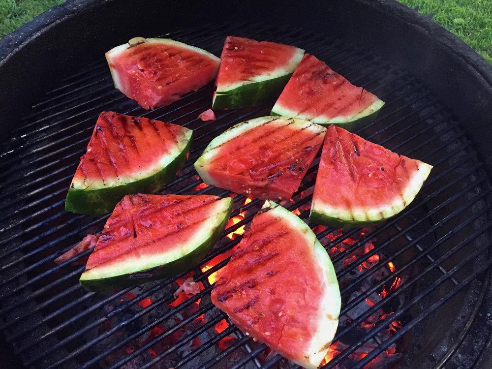 ross_summergrilling_watermelon_spiritedtable_photo.2.jpg