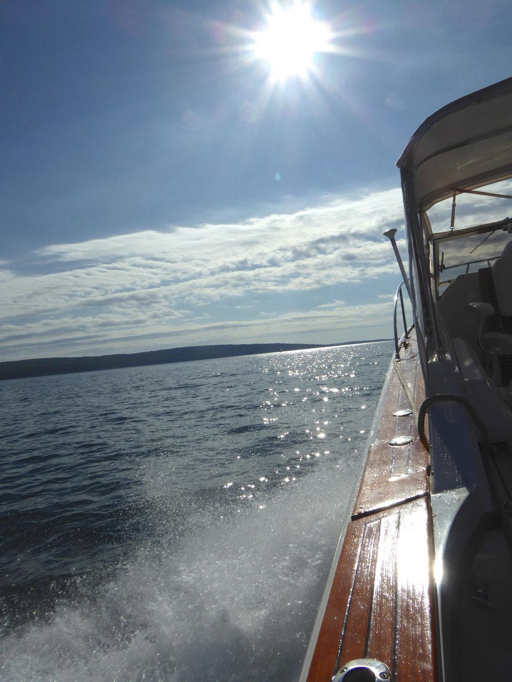 cindi_madelineisland_boating_spiritedtable_photo1.jpg