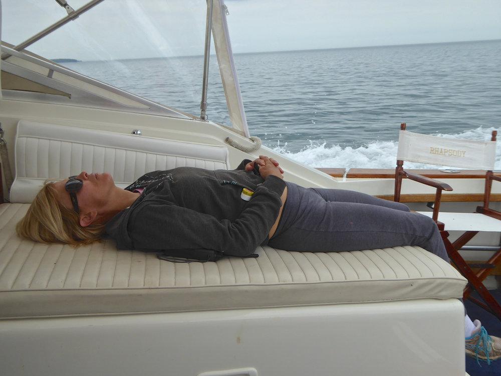 cindi_madelineisland_boating_heather_spiritedtable_photo1.jpg