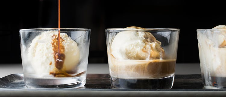 Article-Affogato-Ice-Cream-Espresso-Dessert-Sweet.jpg