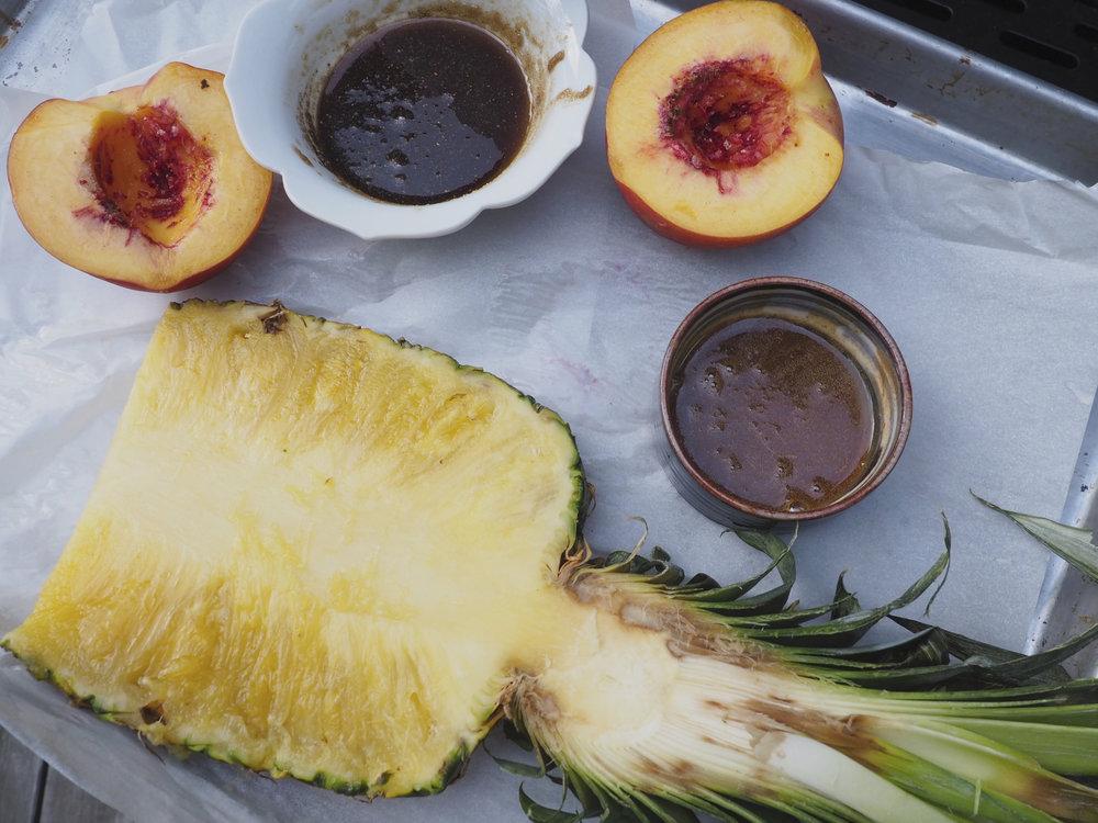 cindi_pineapple:peach_grilling_spiritedtable_photo1.jpg