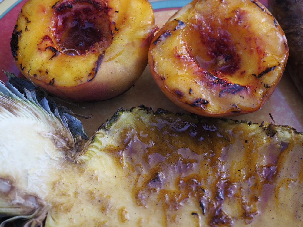 cindi_pineapple:peach_grilling#2_spiritedtable_photo3.jpg