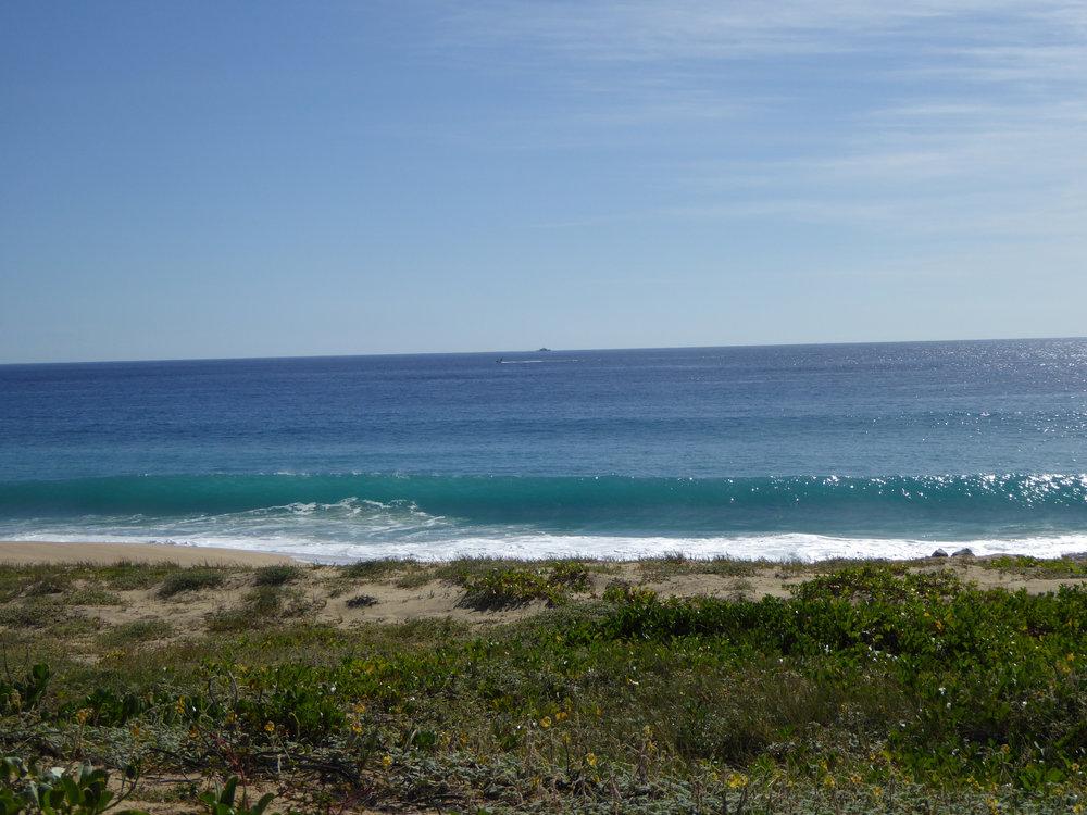 cindi_cabosanlucas_Lagoon_golf_beach_spiritedtable_photo10.jpg