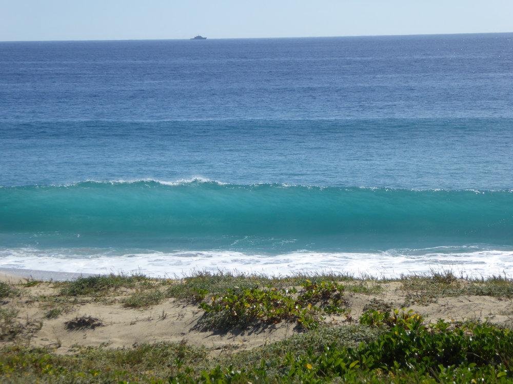 cindi_cabosanlucas_Lagoon_golf_beach_spiritedtable_photo18.jpg