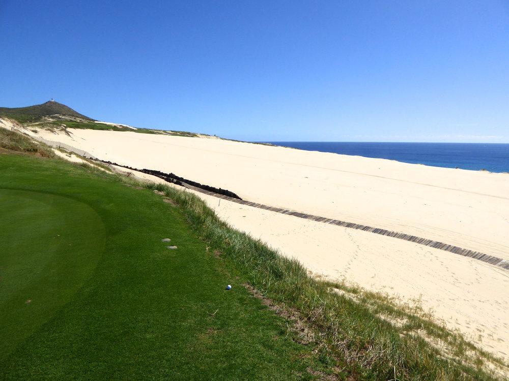 cindi_cabosanlucas_Lagoon_golf_beach_spiritedtable_photo26.jpg
