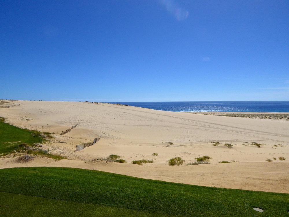 cindi_cabosanlucas_Lagoon_golf_beach_spiritedtable_photo24.jpg