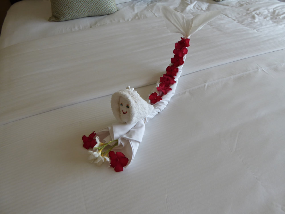 cindi_cabosanlucas_town_restaurant_bedcloths_spiritedtable_photo03.jpg