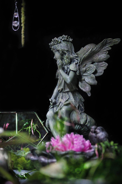 ardith_midsummer_night_dream_flowers_spiritedtable_photo03.jpg