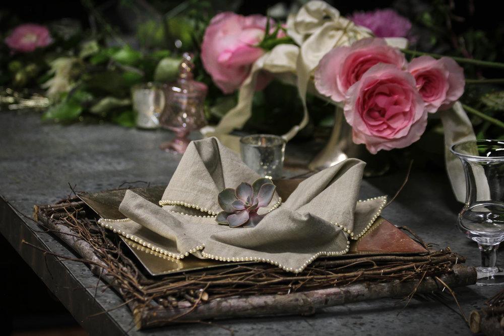 ardith_midsummer_night_dream_flowers_spiritedtable_photo05.jpg