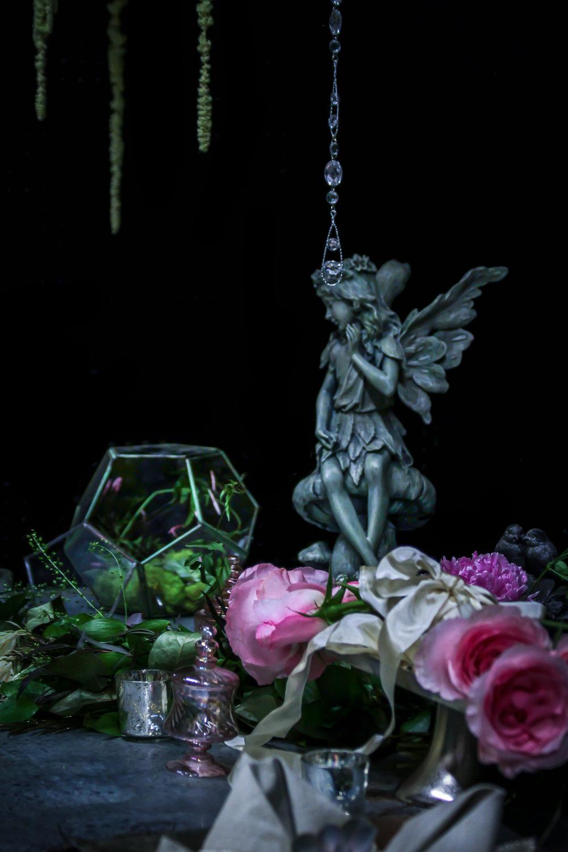 ardith_midsummer_night_dream_flowers_spiritedtable_photo10.jpg