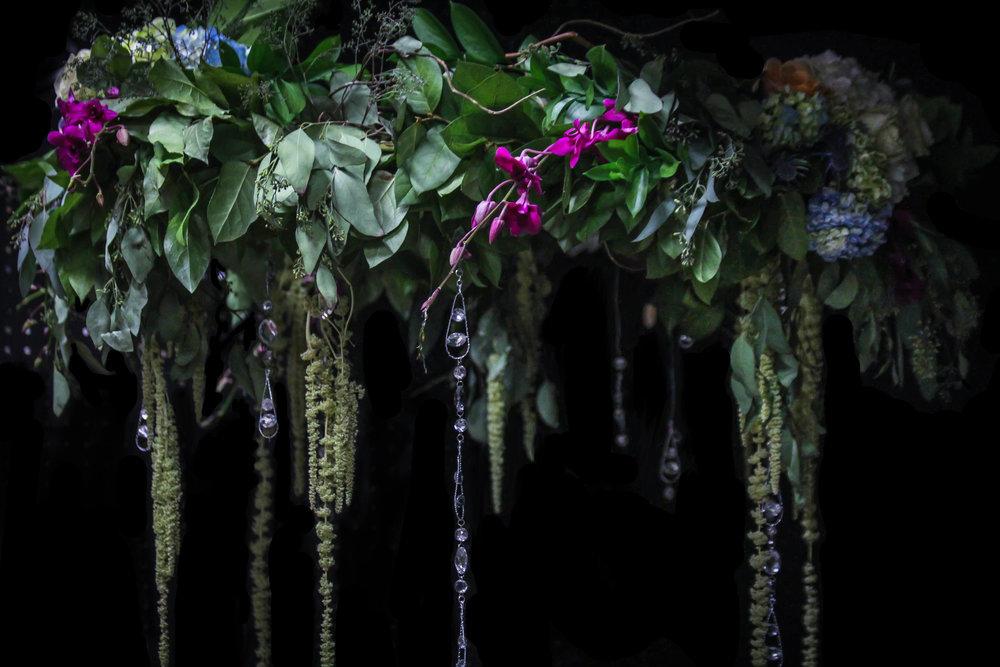 ardith_midsummer_night_dream_flowers_spiritedtable_photo07.jpg