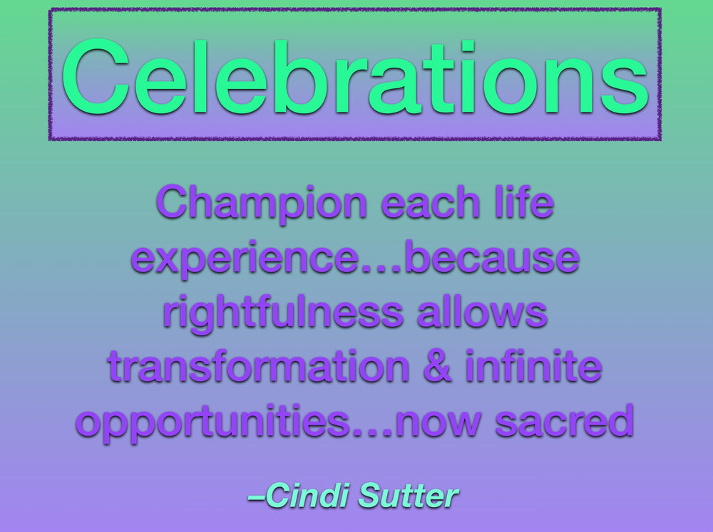 cindi_celebration_acronym_spiritedtable_photo1.jpg