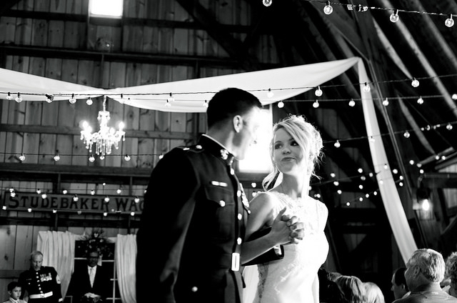 kristine_wedding_Caroline&Ryan_marriage&party_spiritedtable_photos19.jpg