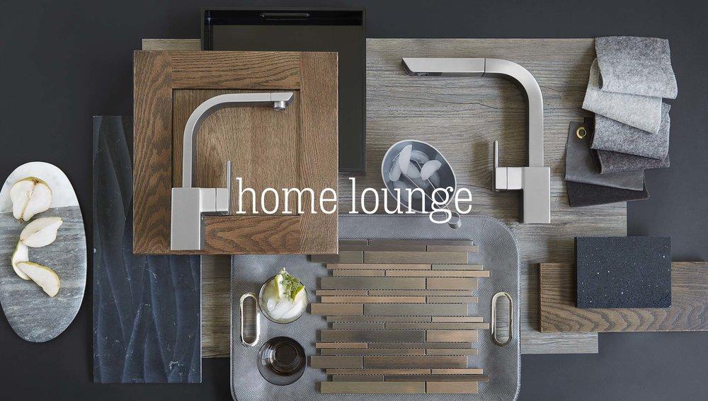 0002_home_lounge.jpg