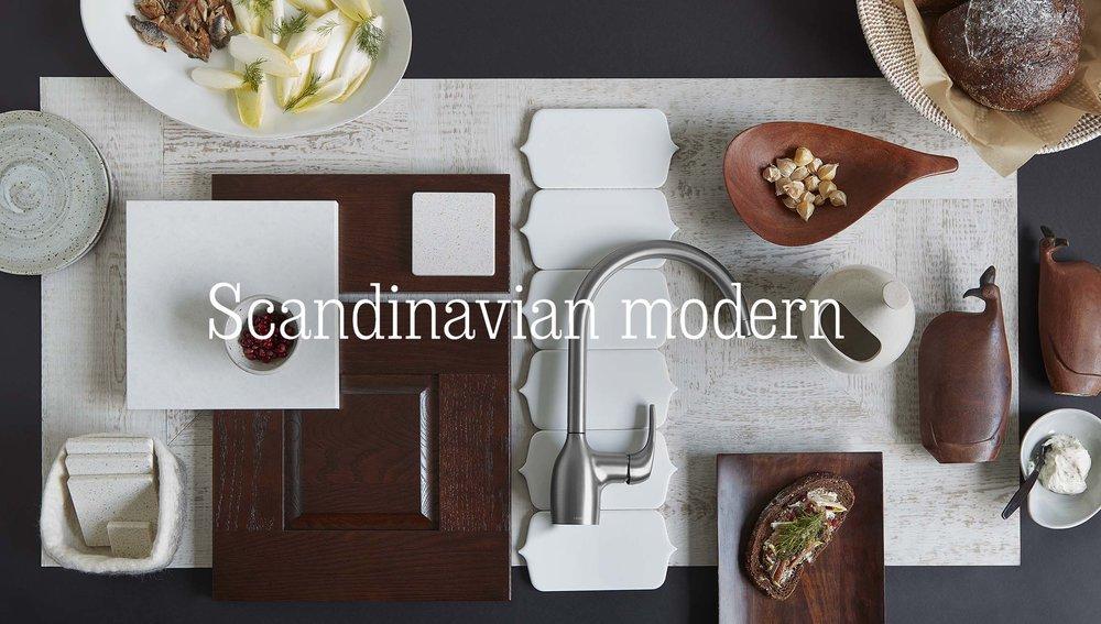 Scandinavian+modern.jpeg