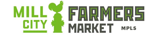 MCFM_hor_logo.png