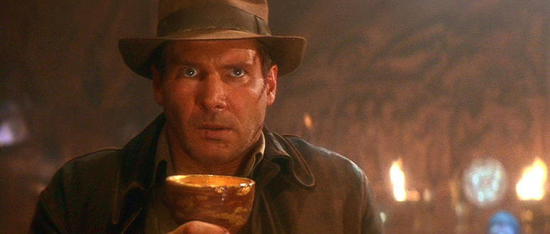 indiana-jones-holy-grail.jpg
