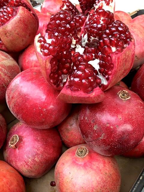 zehorit_pomegranate_spiritedtable_photo2.jpg