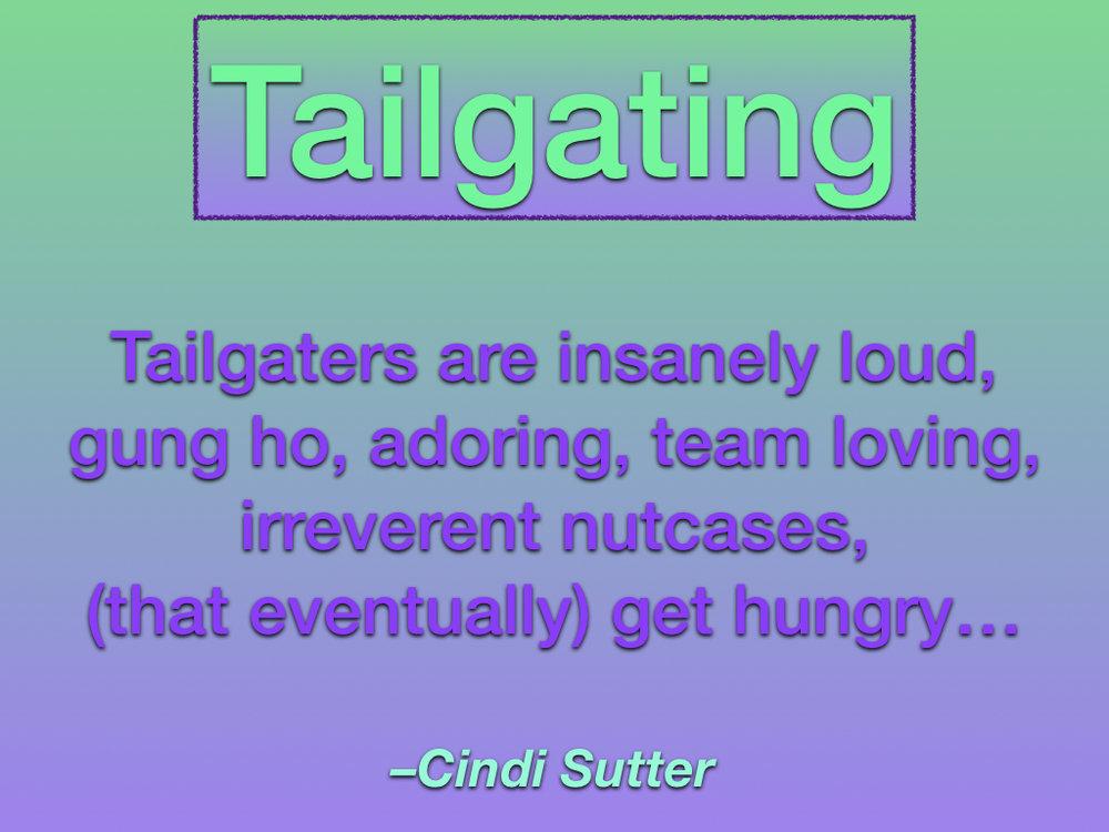 cindi_tailgating_acronym_spiritedtable_photo.jpg