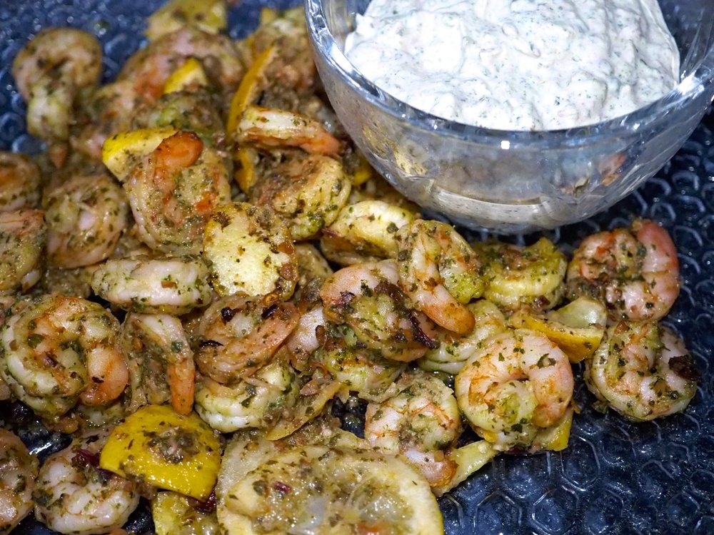 cindi_grilledshrimp_lemonpestodip_recipe_spiritedtable_photo3.jpg