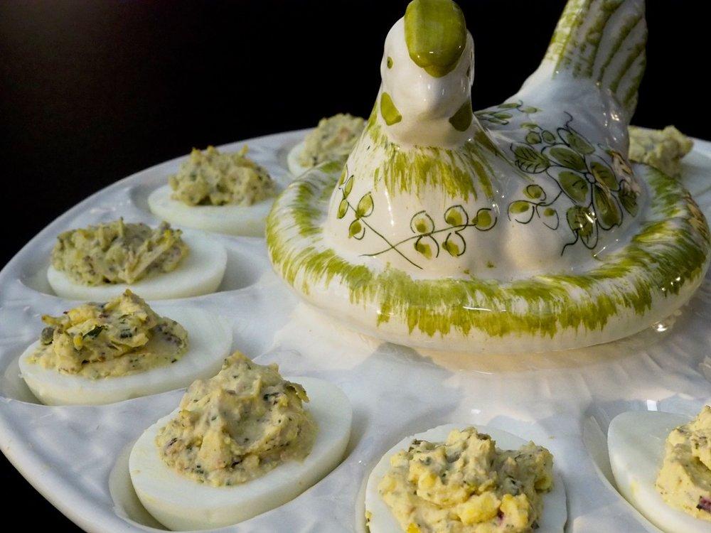 cindi_recipe_lemonpesto_swisschard_deviled eggs_spiritedtable_photo1.jpg