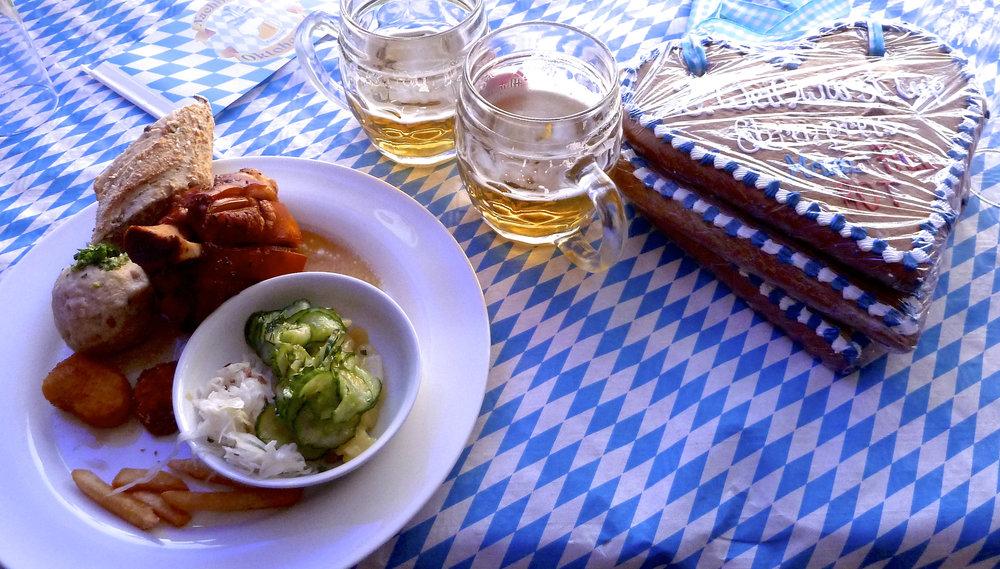 cindi_Oktoberfest_Fontana_Austria_spiritedtable_photo.5.jpg