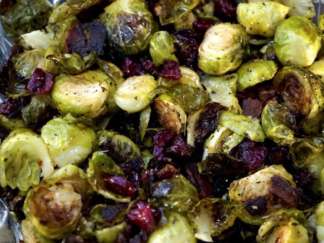 cindi_mimi_brusselssprouts_recipe_spiritedtable_photo2.jpg