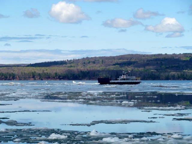 cindi_MadelineIsland_ferry_ice_spiritedtable_photo1.jpg