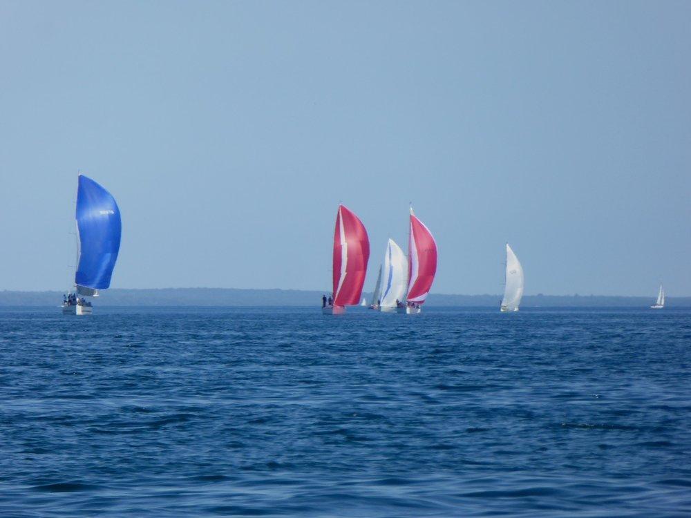 cindi_ferry_boats_rocks_spiritedtable_photo02.jpg