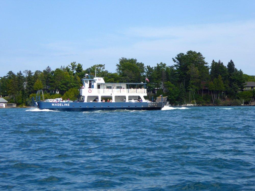 cindi_ferry_boats_rocks_spiritedtable_photo15.jpg