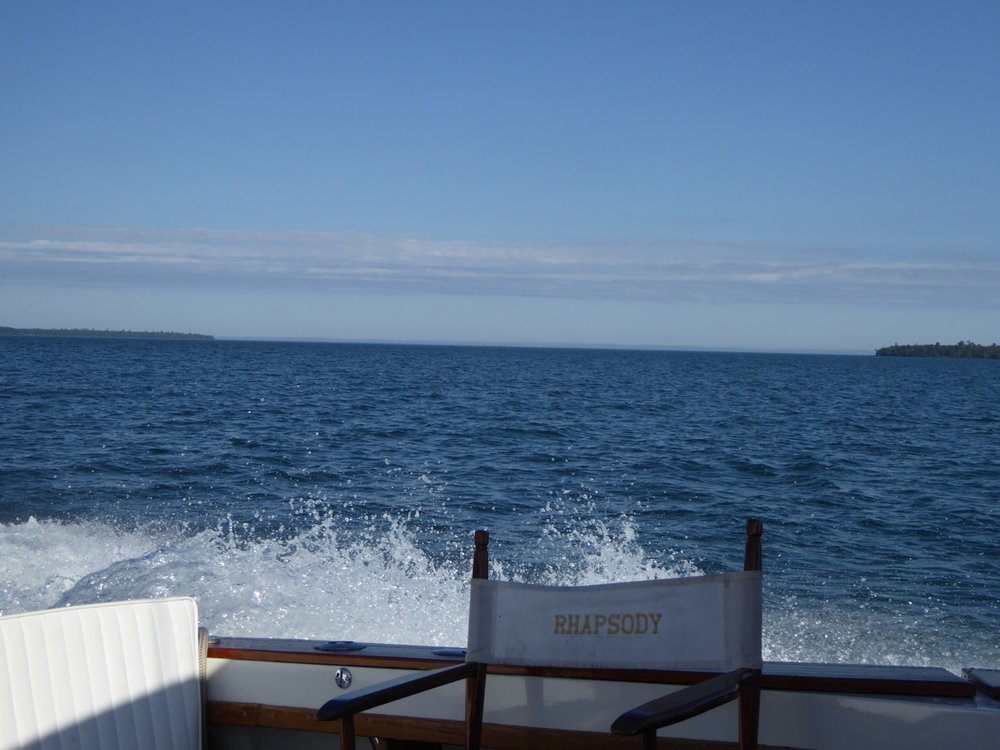 cindi_ferry_boats_rocks_spiritedtable_photo10.jpg