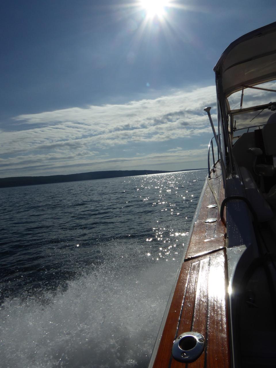 cindi_ferry_boats_rocks_spiritedtable_photo07.jpg