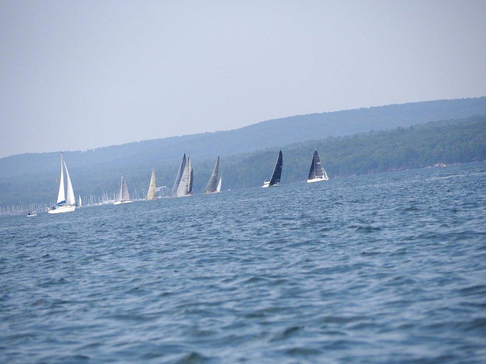 cindi_madeline_boat_rides&races_spiritedtable_photo11.jpg