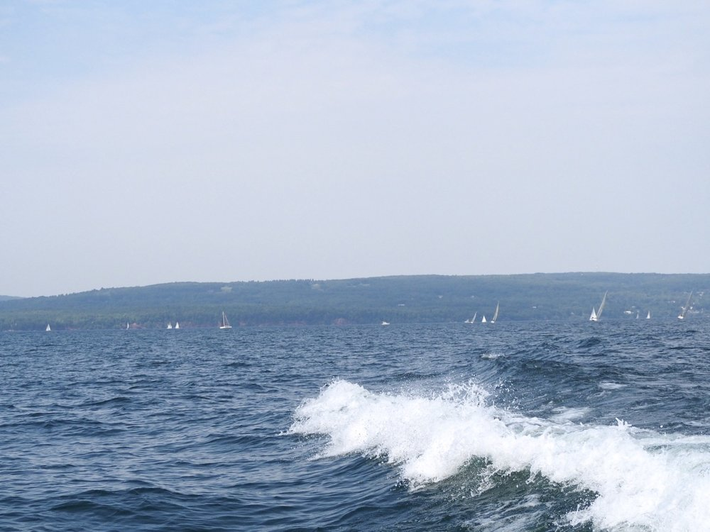 cindi_madeline_boat_rides&races_spiritedtable_photo14.jpg