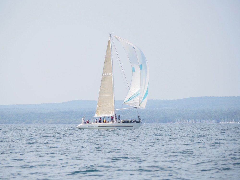 cindi_madeline_boat_rides&races_spiritedtable_photo23.jpg