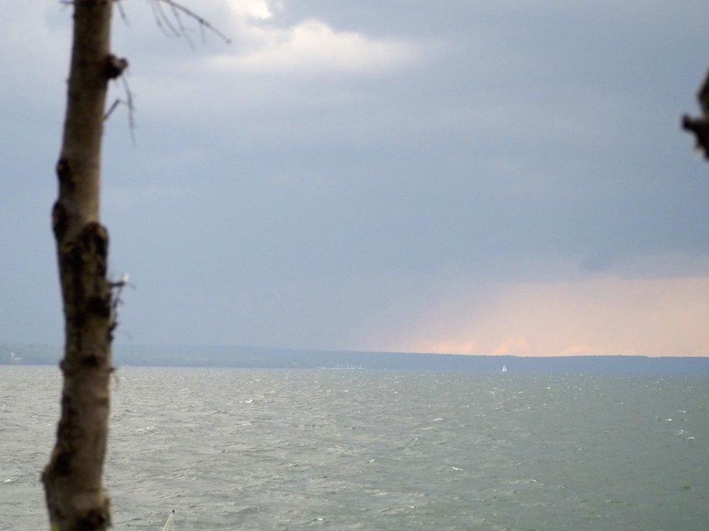 cindi_madeline_sunsets&storms_spiritedtable_photo14.jpg