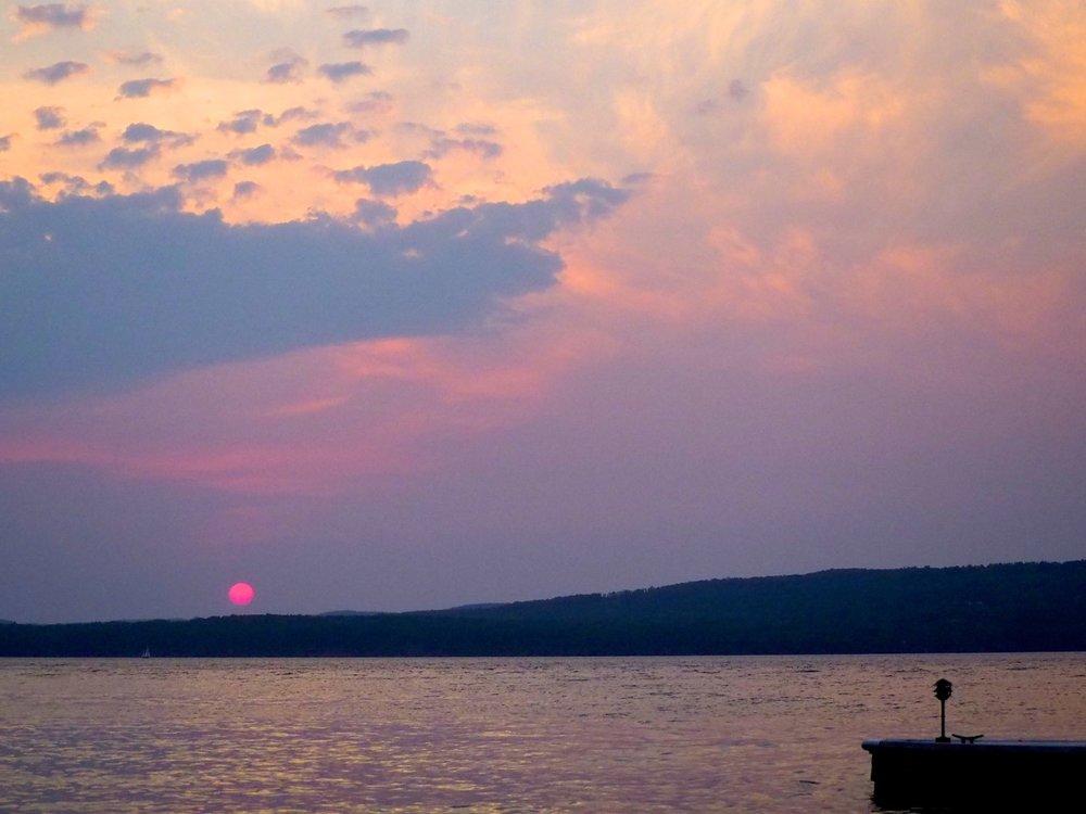 cindi_madeline_sunsets&storms_spiritedtable_photo09.jpg