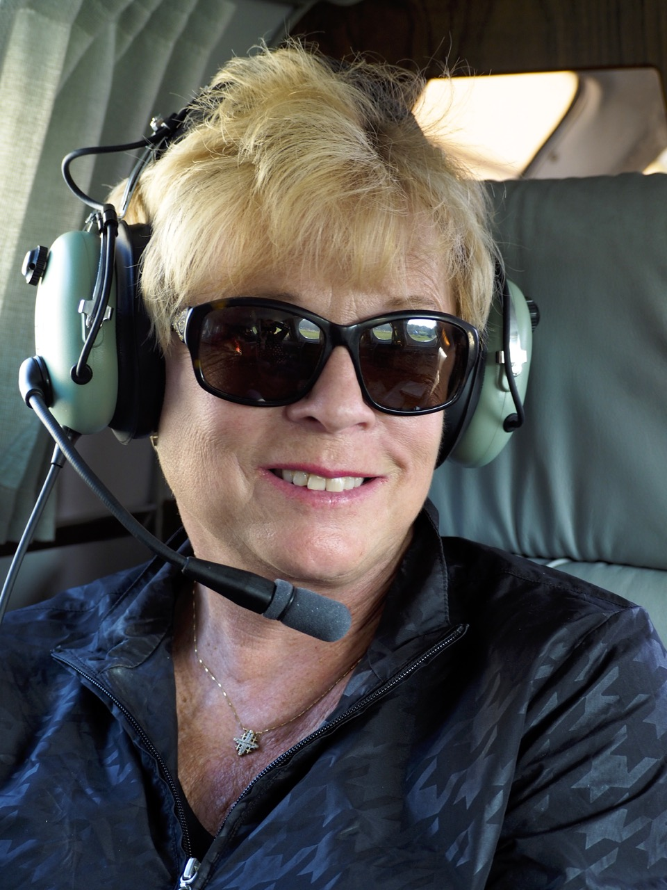 cindi_apostleIsland_lighthouse_flight_spiritedtable_photo06.jpg