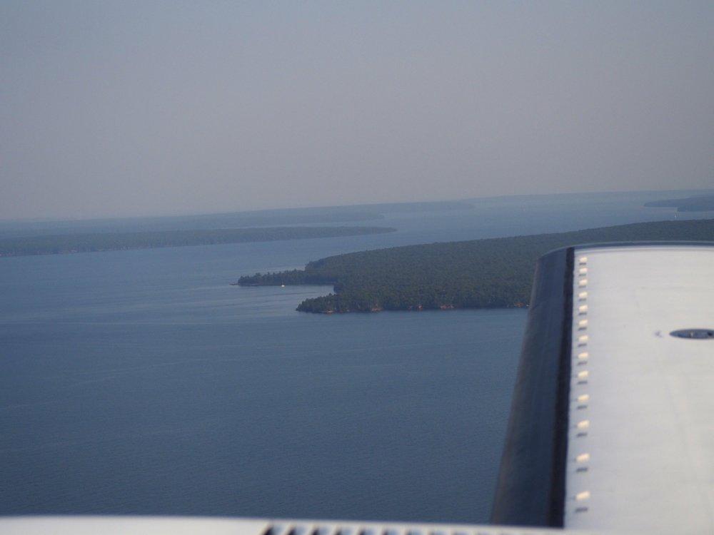 cindi_apostleIsland_lighthouse_flight_spiritedtable_photo22.jpg