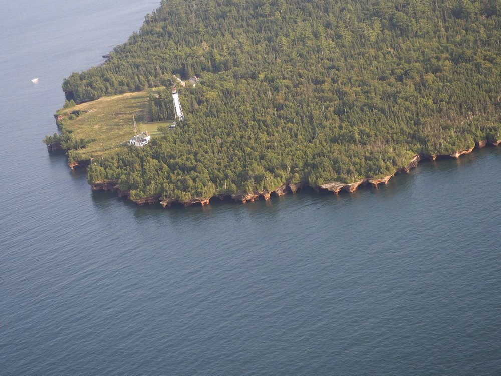 cindi_apostleIsland_lighthouse_flight_spiritedtable_photo23.jpg