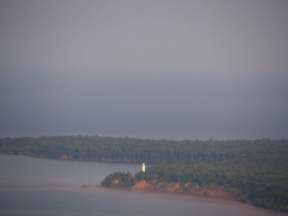 cindi_apostleIsland_lighthouse_flight_spiritedtable_photo24.jpg
