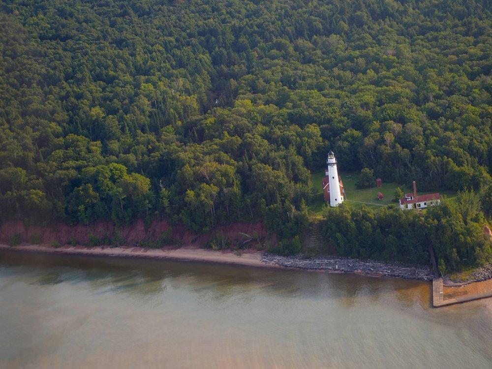 cindi_apostleIsland_lighthouse_flight_spiritedtable_photo26.jpg