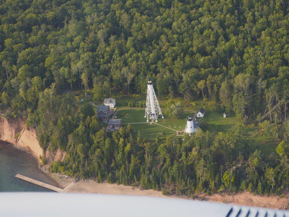 cindi_apostleIsland_lighthouse_flight_spiritedtable_photo31.jpg