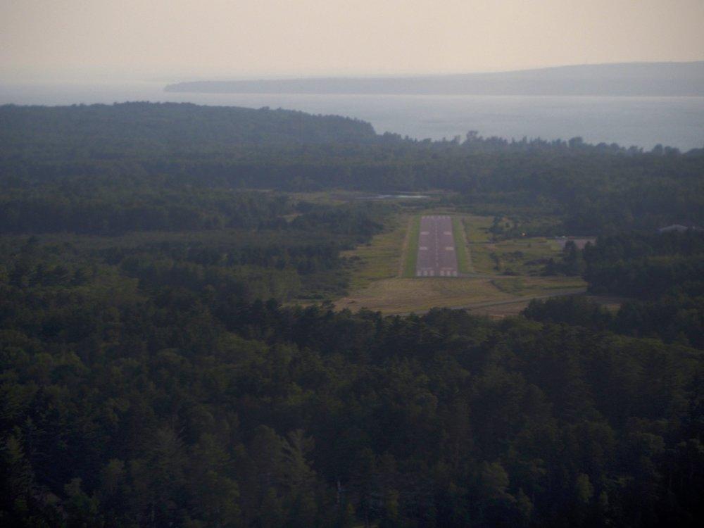 cindi_apostleIsland_lighthouse_flight_spiritedtable_photo36.jpg
