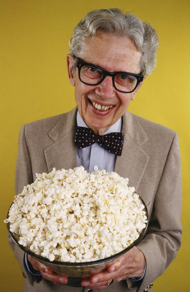 Orville-Redenbacher-Popcorn.jpg