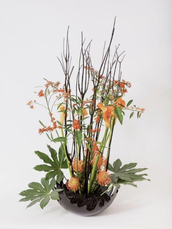 ardith_halloween_flowers_design_spiritedtable_photo1.jpg